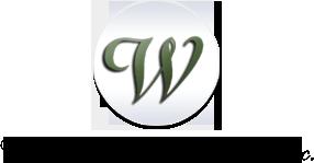 Wilson Funeral Home, Inc.