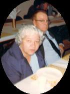 Marjorie Jackson