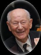 Werner Oehme