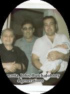 John Quattrocchi