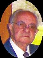Antonio Nicastri