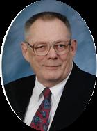 Allen Olson