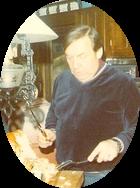 Clarence Rappleyea