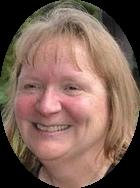 Pamela Vredenburgh