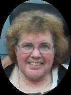 Elizabeth Pedersen