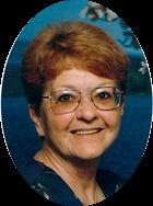 Mary Jane Vorhies-Courtney