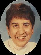 Emelia Petley