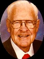 Robert Connine