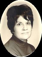 Edith Mirabito