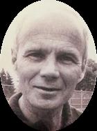 Philip Bentivegna