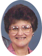 Patricia Schutt
