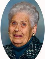 Barbara Eldred