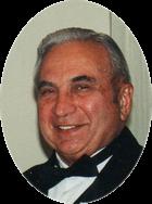 Augustine Zieno
