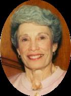 Marjorie Horovitz