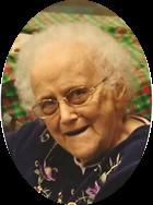 Esther Gardner