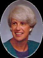 Shirley Hooke