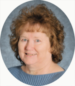 Kathy A.  Ostrom