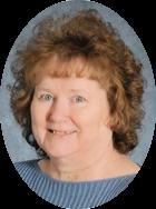 Kathy Ostrom