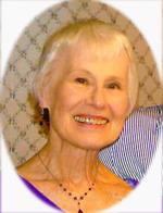 Annetta Dunkle