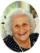 Frances Viola