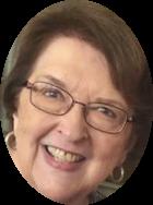 Shirley Caezza