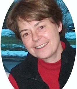 Claire Ders