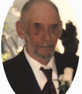 Robert Werlau