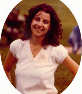 Maria Guzzetta
